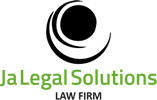Ja Legal solutions